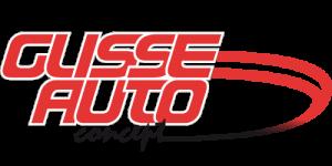 LOGO GLISSE-AUTO