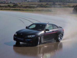 BMW-M2-Mireval-1000x750